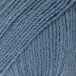 1103 graublau uni colour