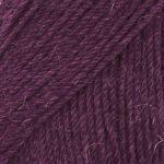 104 lila uni colour