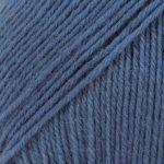 1108 königsblau uni colour