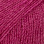 109 cerise uni colour