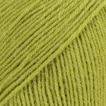 1112 apfelgrün uni colour