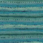 2340 blue lagoon print