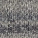 3602 silver fox long print