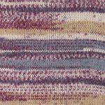 2904 lavendel print