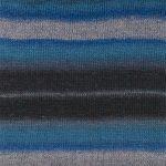 03 blau print