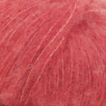 06 koralle uni colour