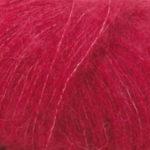07 rot uni colour