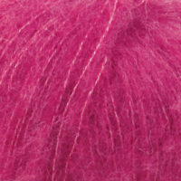 18 cerise uni colour