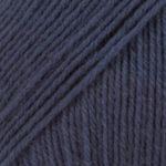 107 blau uni colour