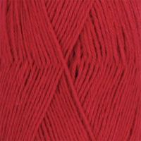 114 rot uni colour