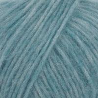 21 meeresblau uni colour