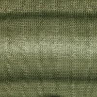 20 regenwald print