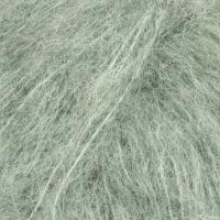 21 salbeigrün uni colour