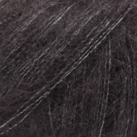 02 schwarz uni colour