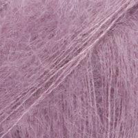 05 erikaviolett uni colour