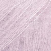 09 hell lavendel uni colour