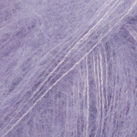 11 lavendel uni colour