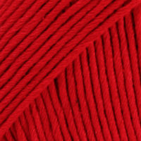 12 rot uni colour