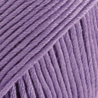 14 violett uni colour#