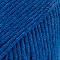 15 königsblau uni colour