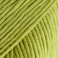 53 apfelgrün uni colour