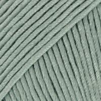 80 salbeigrün uni colour