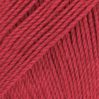 3609 rot uni colour 3609