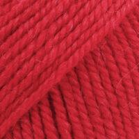 3620 rot uni colour