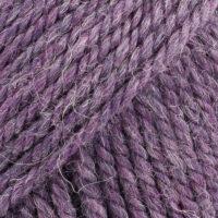 4434 violet mix