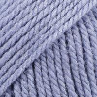 6220 mittelblau uni colour