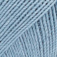6235 graublau uni colour