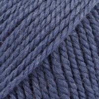 6790 königsblau uni colour
