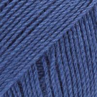 6935 marineblau uni colour