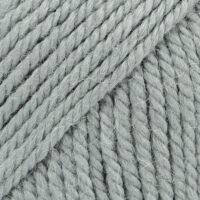 7139 graugrün uni colour
