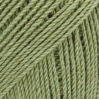 7820 grün uni colour