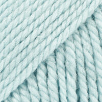 8908 aqua uni colour