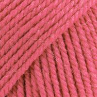 8909 koralle uni colour#