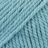 8911 meeresblau uni colour
