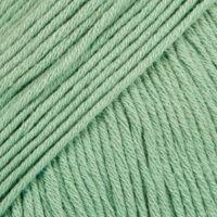 04 salbeigrün uni colour