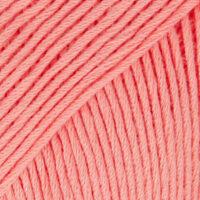 12 pfirsich uni colour