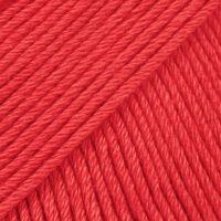 19 rot uni colour