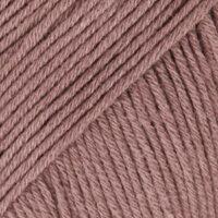 23 taupe uni colour