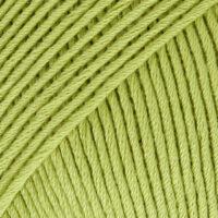 31 apfelgrün uni colour
