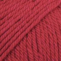 3609 rot uni colour