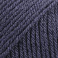 4305 indigo uni colour