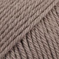 5310 taupe grau uni colour