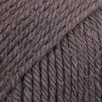 5610 taupe dunkel uni colour