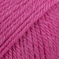 6273 pink uni colour