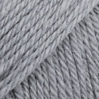 8465 felsgrau uni colour