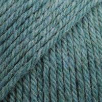 9018 meeresgrün mix